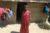 Depuis le confinement et la fermeture des frontières, Pramila ne peut plus vendre de légumes. Sa famille a besoin d'un soutien de toute urgence. (csi)