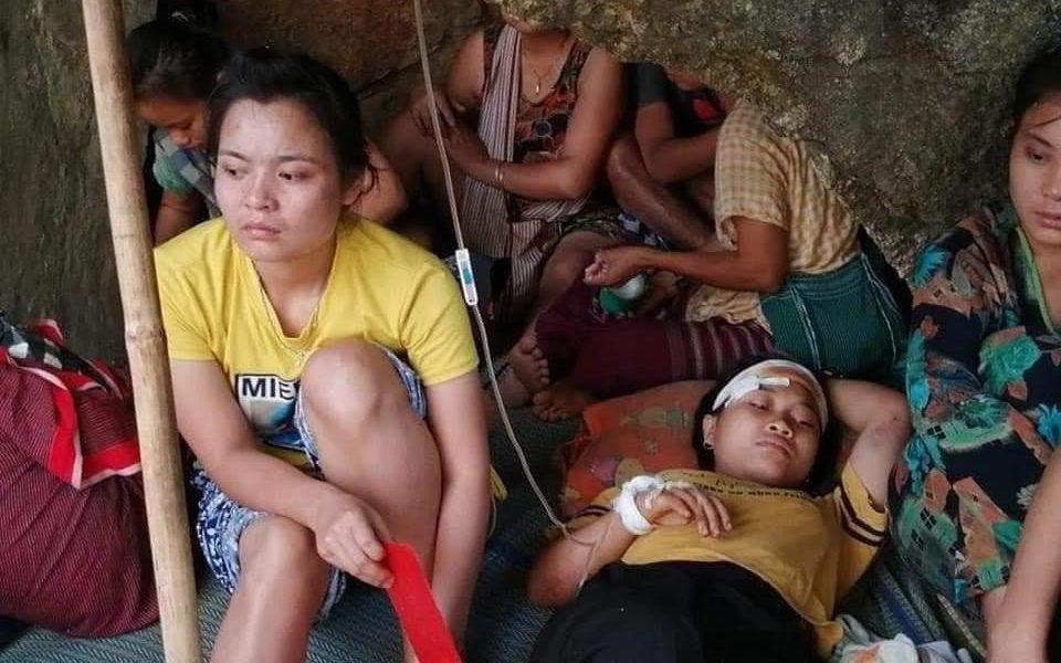 15_Myanmar_1