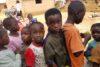 Ces enfants ont besoin de notre soutien ! (csi)