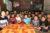 Dix-huit enfants réfugiés du Myanmar vivent dans cet internat. La Thaïlande finance pour chaque enfant le repas de midi et 11 francs par année pour les vêtements ; pour le reste, les parents ne peuvent guère contribuer aux frais. CSI veut apporter une aide afin que les enfants puissent terminer leur formation. (csi)